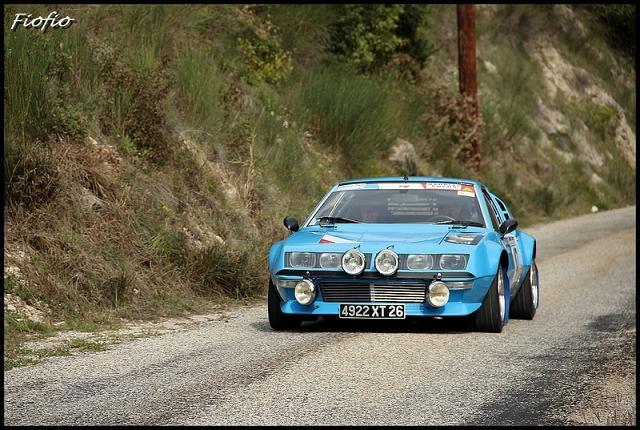 Mes premières autos pour courir...Simca rallye 1100cc, Alpine A110 1600S, A110 1500, A310 Alpinedauphine