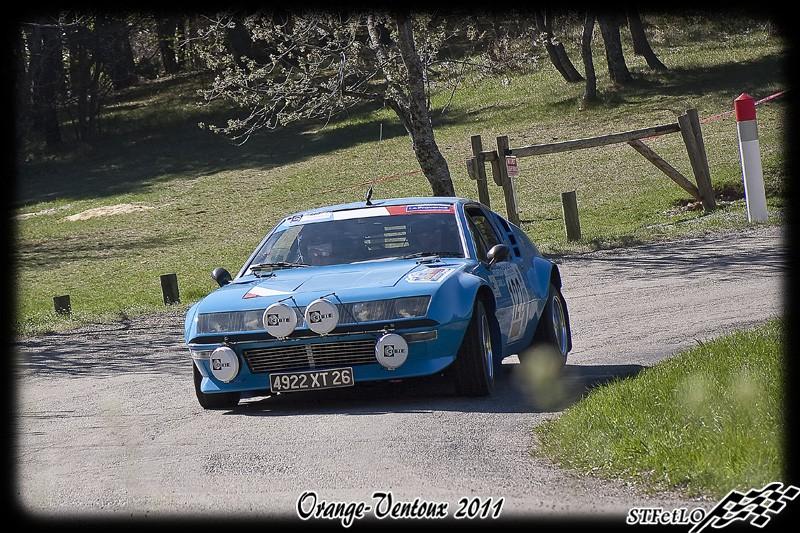 Mes premières autos pour courir...Simca rallye 1100cc, Alpine A110 1600S, A110 1500, A310 Alpineorangev
