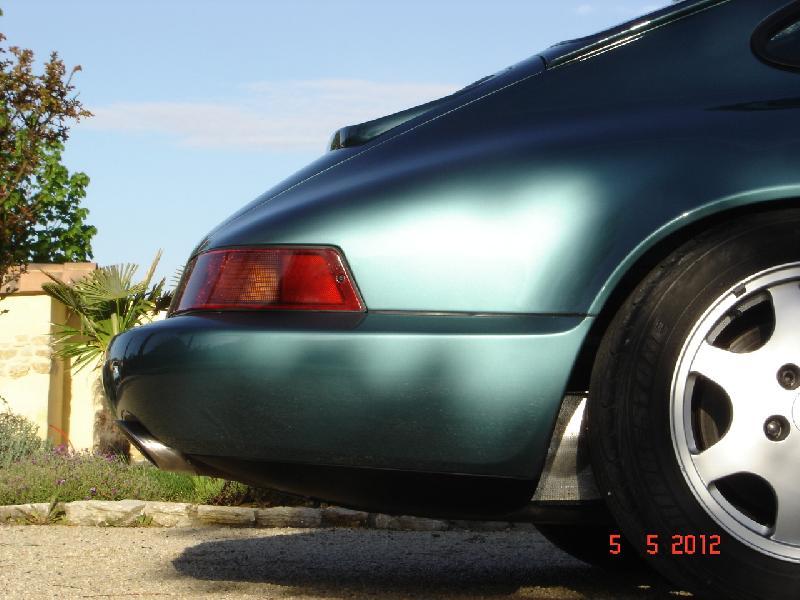 Mes premières autos pour courir...Simca rallye 1100cc, Alpine A110 1600S, A110 1500, A310 Pporschea2