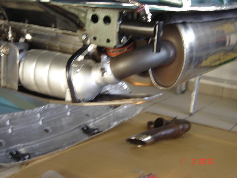 Mes premières autos pour courir...Simca rallye 1100cc, Alpine A110 1600S, A110 1500, A310 Pporschea3