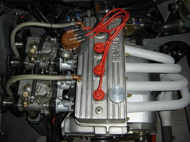Mes premières autos pour courir...Simca rallye 1100cc, Alpine A110 1600S, A110 1500, A310 Zzzzzz63