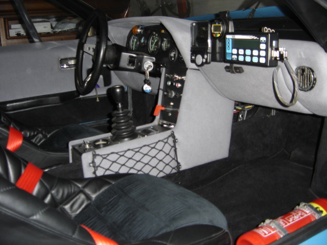 Mes premières autos pour courir...Simca rallye 1100cc, Alpine A110 1600S, A110 1500, A310 Zzzzzz91